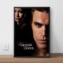 Quadro Stelena - The Vampire Diaries