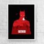 Quadro The Batman