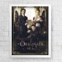 Quadro The Originals