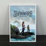 Quadro The Shannara Chronicles