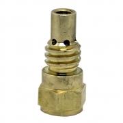 Difusor de Tocha Mig MB405 Oximig