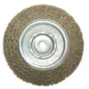 Escova de Aço Circular JN 6