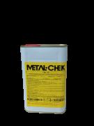 Removedor Metal-Chek TMC 10 - 1L