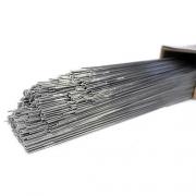 Vareta Solda Tig Inox 308L 2,00mm