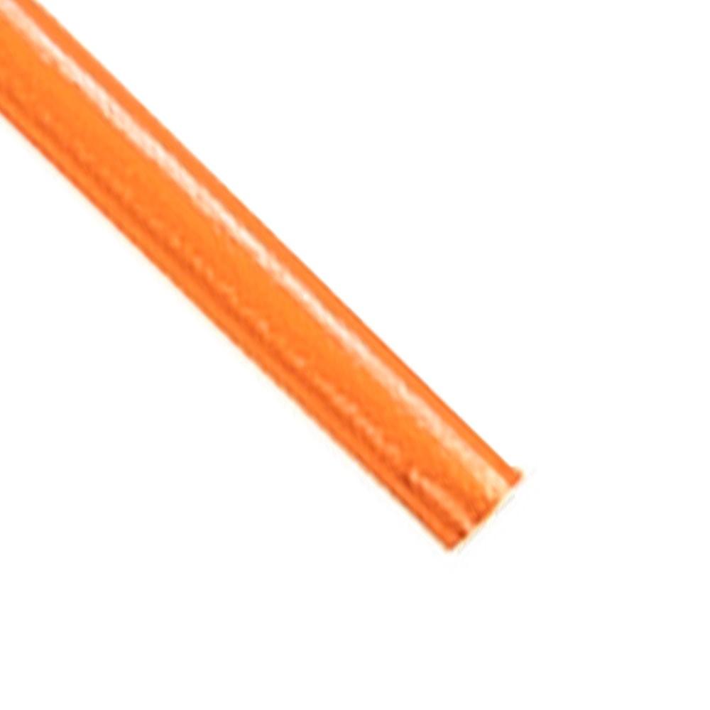 Lápis de Carpinteiro 180 mm