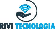 RIVI Tecnologia