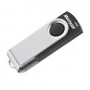 Pen Drive Twist 4GB - Multilaser PD586