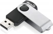 Pen Drive Twist 8GB - Multilaser PD587