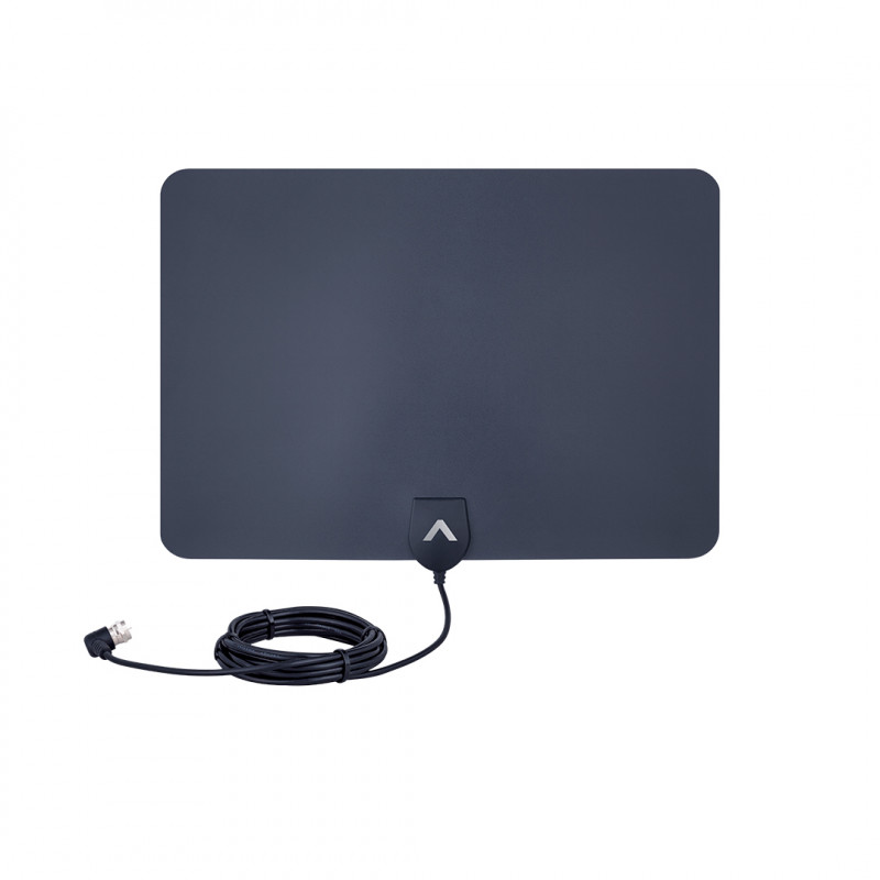 Antena Digital Interna - Aquario DTV-250