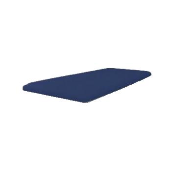 Tampo - Mesa Spá Shelf