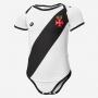 Body Proteção UV Vasco Ref 033XSM Baby