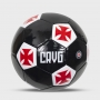 Bola Vasco CRVG Cruz de Malta