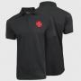 Camisa Polo Vasco Cruz de Malta Masculina