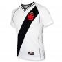 Camisa Retrô Vasco Mercosul 2000