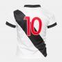 Camisa Vasco 031SSX