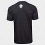 Camisa Vasco 123 Anos Masculina