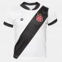 Camisa Vasco 251S