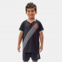 Camisa Vasco Care Infantil