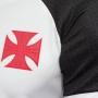 Camisa Vasco Cell Infantil