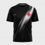 Camisa Vasco Chain Masculina