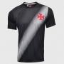 Camisa Vasco Change Infantil