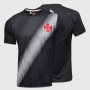 Camisa Vasco Change Masculina