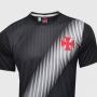 Camisa Vasco Change Plus Size Masculina
