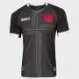 Camisa Vasco CT 2020 Masculina