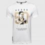Camisa Vasco Dener 50 Anos - Edição Especial Masculina