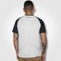 Camisa Vasco Detroit Masculina
