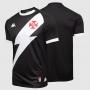 Camisa Vasco E-Sports 2021 Kappa Masculina