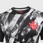 Camisa Vasco Fold Masculina