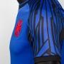 Camisa Vasco Goleiro I 2021 Kappa Masculina