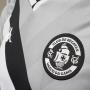 Camisa Vasco Goleiro III 2021 Kappa Juvenil