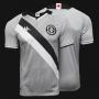 Camisa Vasco Goleiro III 2021 Kappa Masculina