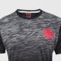Camisa Vasco Label Masculina