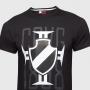 Camisa Vasco Mirror Masculina