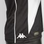 Camisa Vasco Oficial I 2020/21 Kappa Infantil