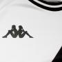 Camisa Vasco Oficial II 2020/21 Kappa Masculina Plus Size