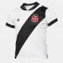 Camisa Vasco 031SX Baby