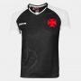 Camisa Vasco Shield Infantil