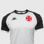 Camisa Vasco Supporter 1898 Kappa Masculina