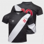 Camisa Vasco Torcida Baby Infantil 031SS1X