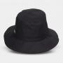 Chapéu Bucket Hat Vasco São Januário