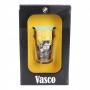 Copo Vasco Pub 200ml