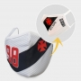 Máscara de Proteção Vasco 98