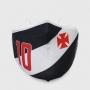 Máscara de Proteção Vasco Camisa 10