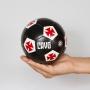 Mini Bola Vasco Cruz de Malta