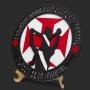 Placa Decorativa Vasco Imortal