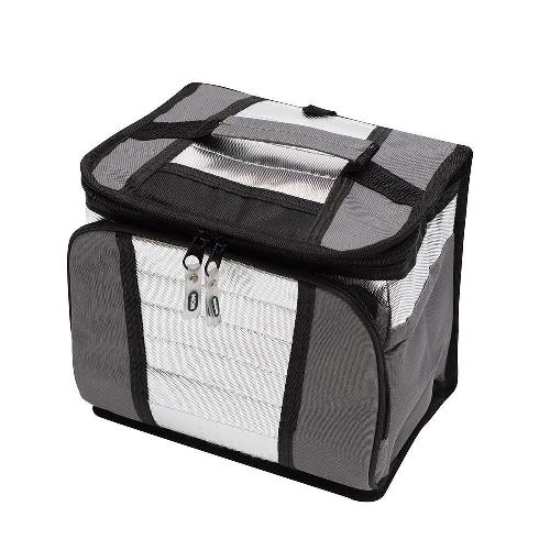 Bolsa Térmica Cooler 7,5L